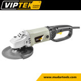 Good Quality 2200W 180mm Electric Angle Grinder (T18003)