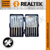 Professional 11PCS Precision Screwdriver Set