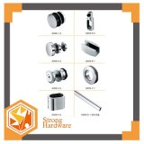 Shower Door Hardware Bathroom Accessories