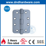 Decorative Hardware Door Hinge for Hollow Metal Door (DDSS006)