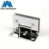 Hot Sale Stainless Steel Glass Shower Door Hinge