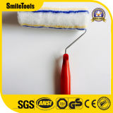 Double Strips American Style Paint Roller Brush