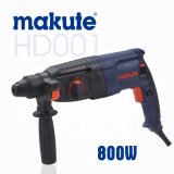 Makute HD001 800W 26mm Power Rotary Hammer