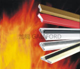 Fire Door Seal (YZ series)
