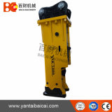 China Factory Hydraulic Hammer in Yantai (YLB1400)