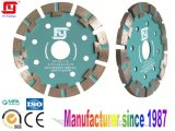 Diamond Tuck Point Saw Blade for Granite