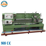Horizontal Conventional Lathe Machine and Universal Lathe