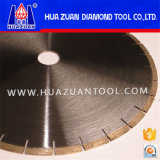 450mm Diamond Cutting Blade for Stone