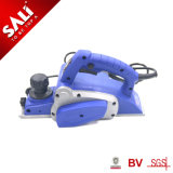 Professional 82mm 560W 220V Powerful Hand Tool Electric Planner