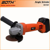 Power Tool 18V Cordless Angle Grinder (HD1537)