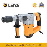 1500W SDS-Max Rotary Hammer