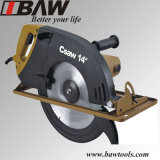 2400W 355mm Powerful Electric Circular Saw (MOD 8008)
