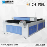 Veneer Laser Cutting Machine/ CNC Laser Cutter