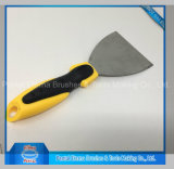 Pental Hot Sale Steel Blade Putty Knife