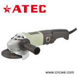 115mm 125mm Electric Power Tools Angle Grinder (AT8523B)