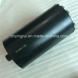 225mm Diamond Core Drill Bit for Reinforced Concrete Drilling
