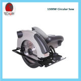 1300W 185mm Electric Portable Circular Saw