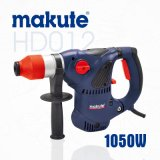 Hot Sale Hand Tools Hammer Drill (HD012)