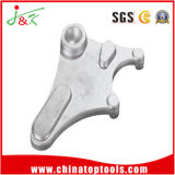 Zinc Alloy Die Casting Machine Parts