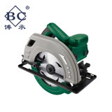 1380W Woodworking Electric Table Circular Saw with Saw Blade