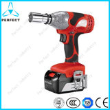 18V Lion Battery PRO Cordless Impact Wrench