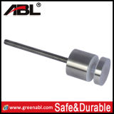 Abl Stainless Steel Glass Bracket/ Glass Hardware Ss304/Ss316