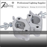 Light Mounting Hardware Truss Lighting Clamps Loading 100kg