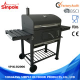 Wholesale Smoke Free Professional Charcoal Barbecue BBQ Grill Tools