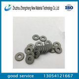 Cemented Grinding Hardware for Tile Ceramic