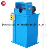 Easy Operation Hydraulic Oil Hose Skiving Machine with High Quality
