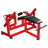 ISO-Lateral Leg Curl /Gym Fitness Equipment/Hammer Strength