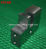 Vstar Mechanical (Dongguan) Co., Ltd.