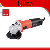 Hot Sale 100mm Professional 1050W High Power Angle Grinding Electric Power Tools Machine