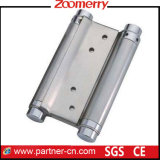 New Style Stainless Steel Hardware Hinge for Doors