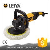 1300W 180mm Electric Sander (LY190-01)