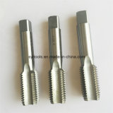 Kunshan Canuri Precision Tools Co., Ltd.