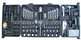 Hot Selling-130PC Hand Tools in Tool Set (FY130B)