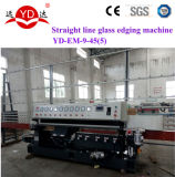 Diamond Wheel for Grinding Edging Glass Machinery