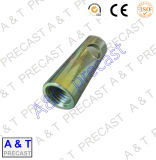 Hot Sale Concrete Lifting/Fixing Socket, Construction Hardware
