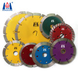 Diamond Tip Angle Grinder Blade Diamond Cutting Disc Suppliers