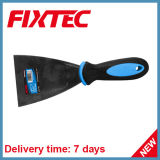 Fixtec High Quality Stainless Steel Putty Knife