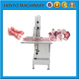Stainless Steel Food Processor Machinery Cutting Bone Saw