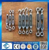 Stainlesss Steel Rigging Hardware