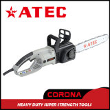 2000W Electric Chain Saw Hand Power Tools Chainsaw (AT8463)