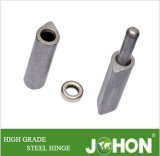 140*20mm Door Hardware Accessories for Steel or Iron Gate