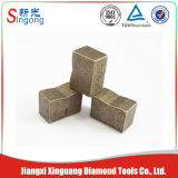 Granite Cutting Diamond Cutting Tools for Marble Stone Cutting