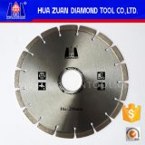Whole Sale Circular Saw Blade