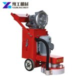 Concrete /Diamond / Marble / Granite Floor Grinder