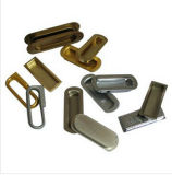 Window and Door Hardware with Cheaper Price