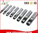 China High Quality 3/16 Hollow Punch for Hand Tool